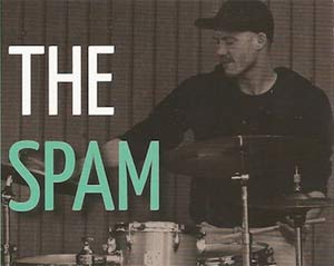 The Spam