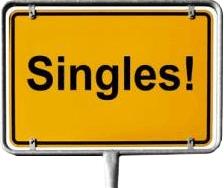 Die Singlebörse