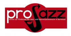 pro jazz